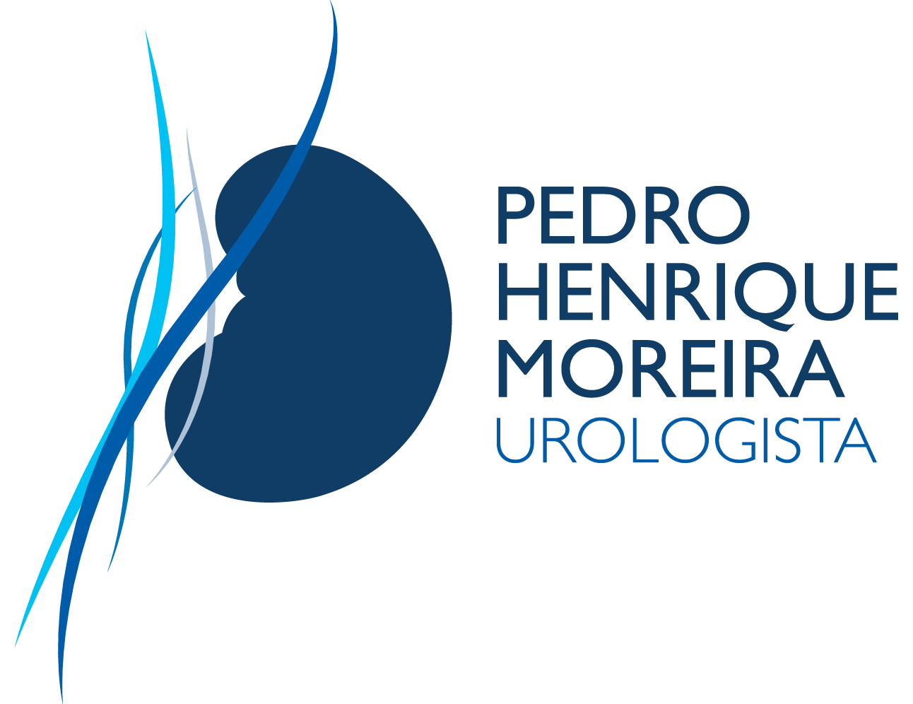 Dr. Pedro Henrique Moreira