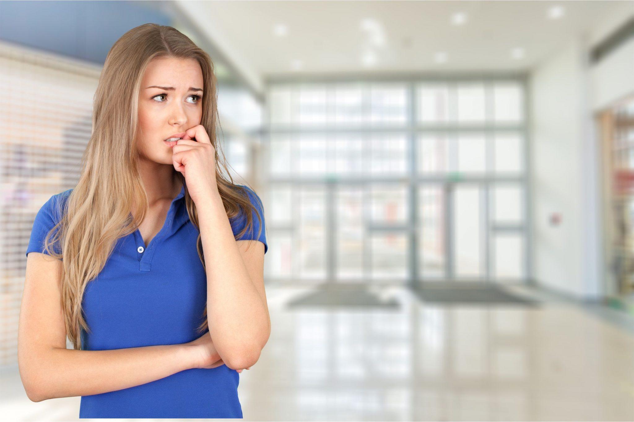 Bexiga hiperativa: sintomas, causas e tratamento