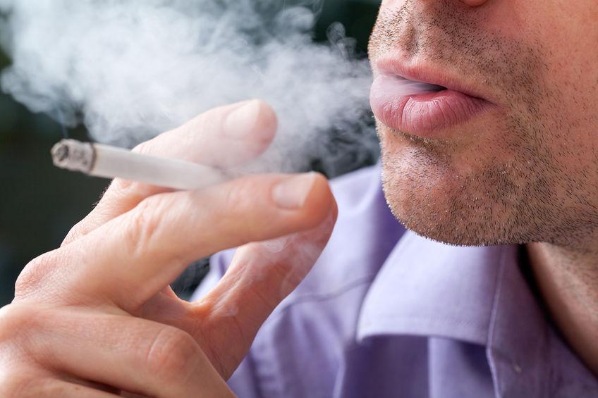 Entenda a relação entre câncer de bexiga e tabagismo
