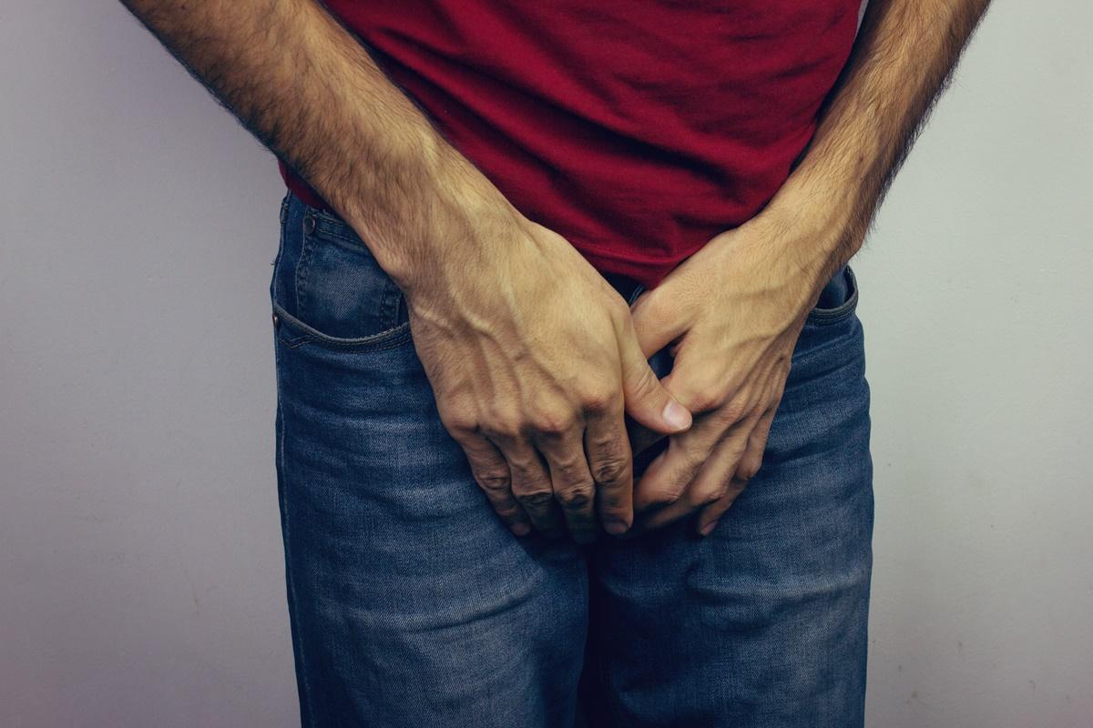 Câncer de próstata: operar ou fazer radioterapia?