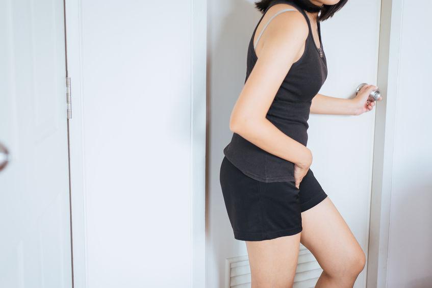 Bexiga hiperativa: como é feito o diagnóstico e tratamentos