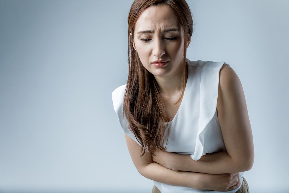 4 tratamentos para cálculo renal
