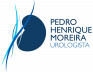 logo-PHM-01.png
